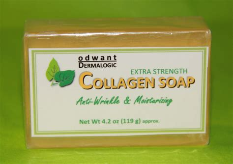 anti wrinkle soap in the philippines picture 11