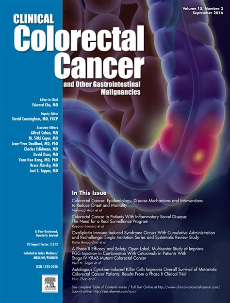 journal of clinical onocology colon cancer treatament picture 4