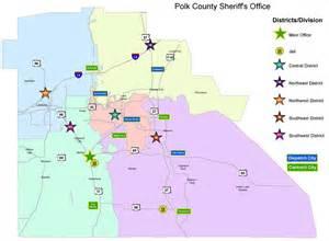 polk county florida health free health insurance. picture 19