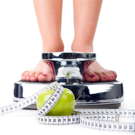 serious weight loss answers picture 7