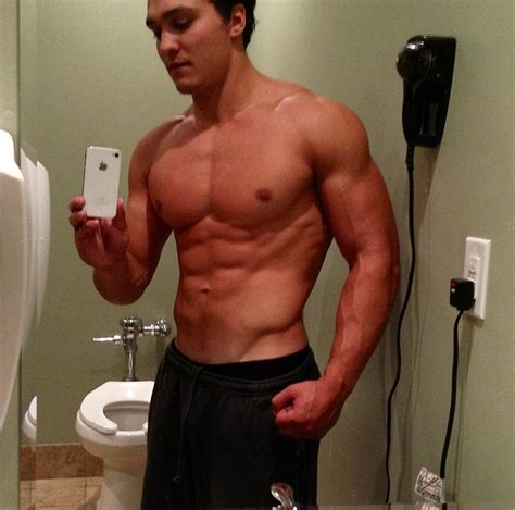 fit muscle picture 14