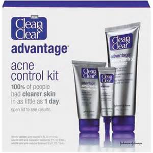 clear skin regimen wal mart picture 7
