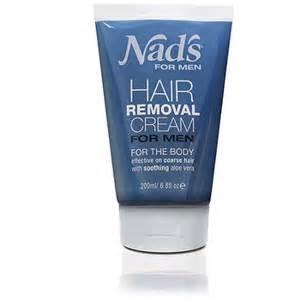 hansen for men hair remover lotion caution picture 10