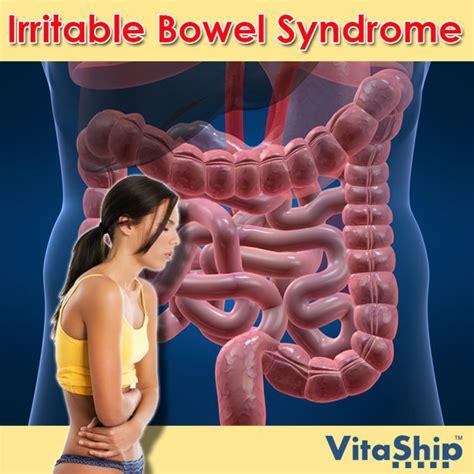 irritable colon picture 2