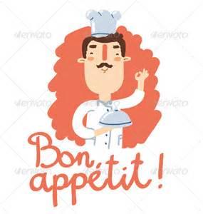 bon appetite restaurant sales picture 9