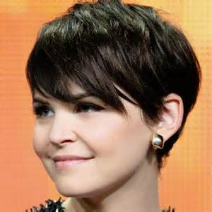 short hair cut pictures picture 11
