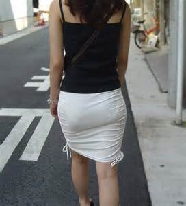 panty line visible in tight churidar picture 12
