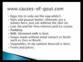 diet for uric acid picture 3