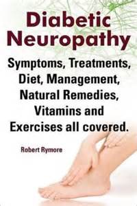 diabtic neuropathy herbal supplements picture 1