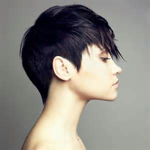 short hair cut pictures picture 9