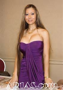 bokep online singapoer picture 1