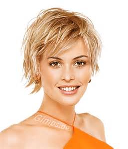 butch hair cuts for women picture 7