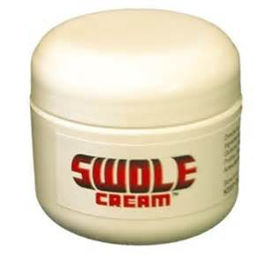 male enhancement cream picture 2