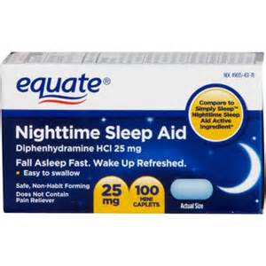 equate sleep aid picture 10