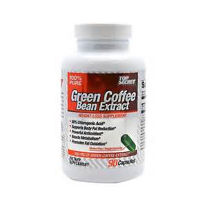 green coffee bean extract 800 mg 90 capsules picture 8