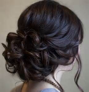 best hair style for prom night picture 5