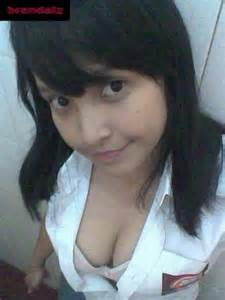 bokep indo plus my scandal picture 13