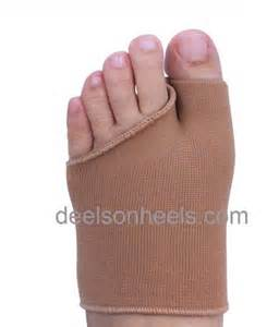 heel pain relief picture 17