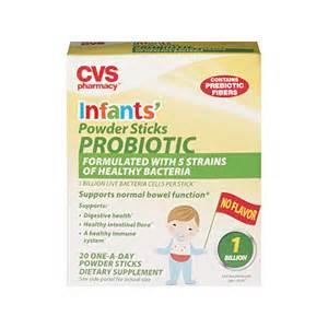 probiotic sticks picture 7