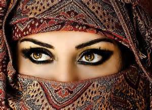 arabian women picture 3