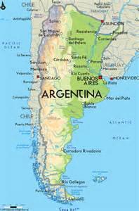 ssbbw super pear en argentina picture 1