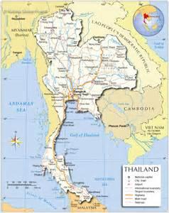karolac thailand picture 9