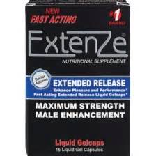 extenze maximum strength male enhancement liquid big cherry picture 9