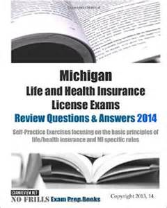 accident and health insurance practice exams picture 18