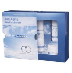 aging skin care treatment products picture 6