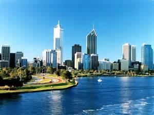 in australia picture 7