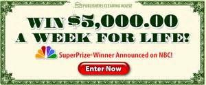 get 2 entries to win $.00 cash picture 31