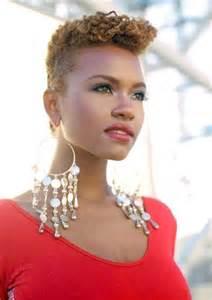 black women short hair styles picture 6