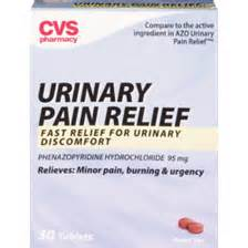 urinary pain relief picture 15