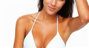 breast augmentation potos picture 5