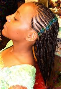 pictures cornrow hairstyles for women picture 5