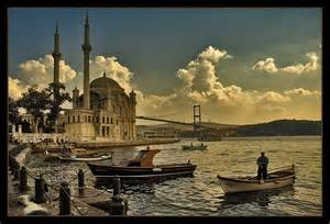 istanbul picture 13