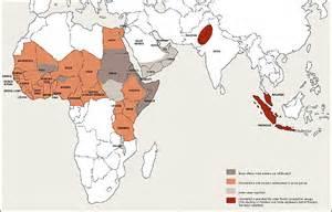 radically high circumcision picture 10