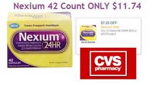 $25 cvs prescription coupon 2015 picture 3