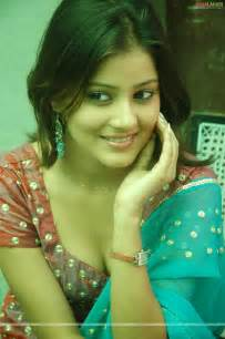 desi mms clips picture 3