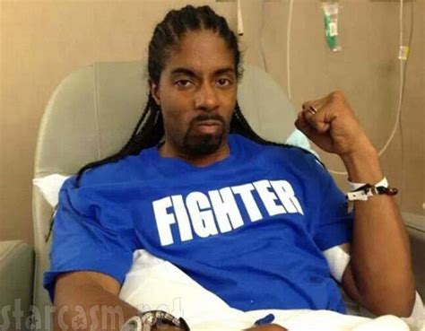 ahmad givens colon cancer update 14 picture 3