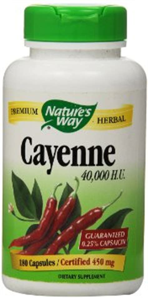 cayenne pepper supplement for the penis picture 11