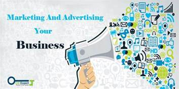 list business that need online marketing picture 9