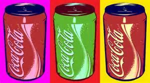 diet cola cake picture 1