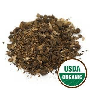bulk dandelion root tea picture 7