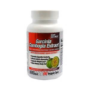 where can i buy garcinia cambogia in rapid picture 17
