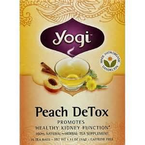 yogi detox tea and hives picture 15