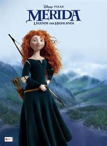 weight loss merida picture 7