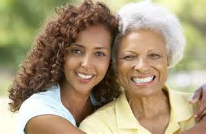 care of aging family members picture 10