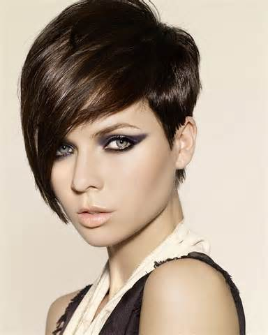 pictuers of hair styling trends picture 11