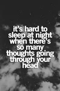 lyrics sleep long sleep well only to awake picture 2